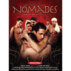 Bazaar Hotel (Nomades 1) DVD (Cadinot) (01693D)