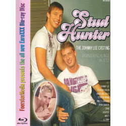 Stud Hunter BluRay (15997B)