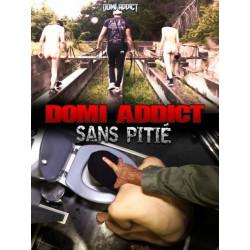Sans Pitie DVD (12063D)