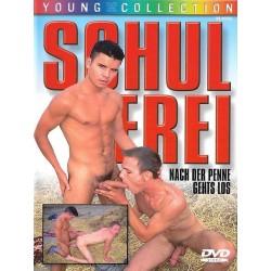 Schulfrei - Out of School DVD (Foerster Media) (15616D)