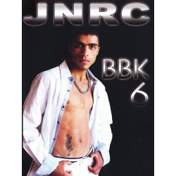 BBK 6 DVD (JNRC)