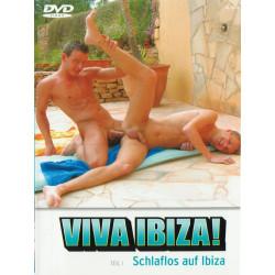 VIVA IBIZA! Schlaflos auf Ibiza DVD (Foerster Media)
