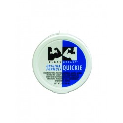 Elbow Grease Original Cream Quickie 1oz/28.4g (E14093)