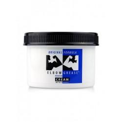 Elbow Grease Original Cream 9oz/255g (E14095)