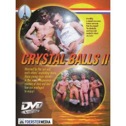 Crystal Balls #2 DVD