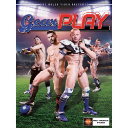 Gear Play DVD (Hot House) (16281D)
