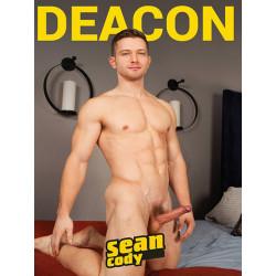 Deacon DVD