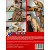Latin Touch #1 DVD (Bravo Fucker) (16452D)
