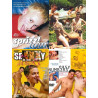 Boy Image 4-DVD-Set (16613D)