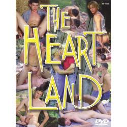 The Heart Land DVD
