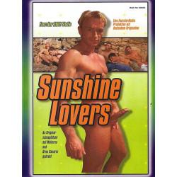 Sunshine Lovers DVD (Foerster Media) (15700D)