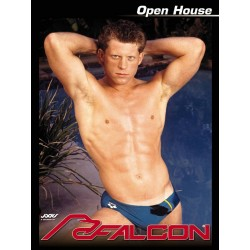 Open House DVD (16686D)
