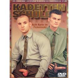Kadetten Schule DVD (15537D)