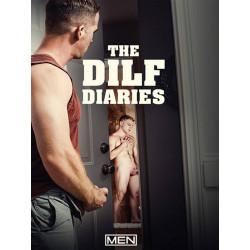 The DILF Diaries DVD (16587D)