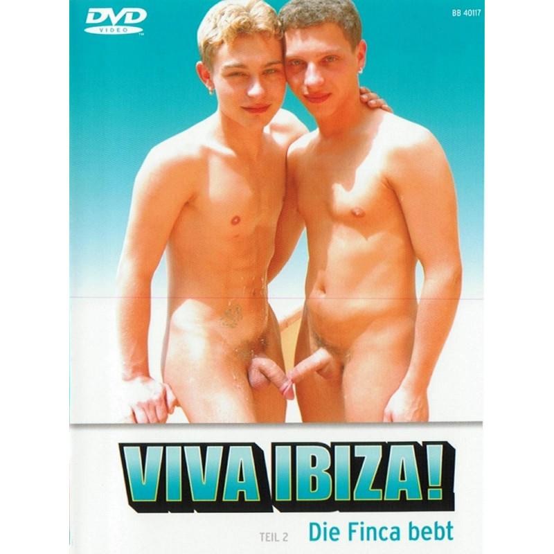 Viva Ibiza! Die Finca bebt #2 DVD (Foerster Media) (05985D)