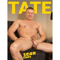 Tate DVD
