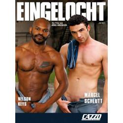 Eingelocht DVD (02234D)