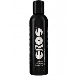 Eros Megasol Classic Silicone Bodyglide 500 ml (ER21500)