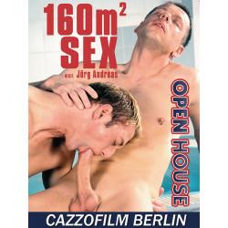 160qm Sex DVD