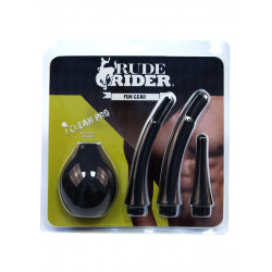 RudeRider iClean Pro Intimate Douche (T6199)