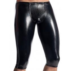 Manstore Bungee Knickers M865 Underwear Black