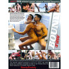 Bound and Raw (Nasty Daddy) DVD (Nasty Daddy) (17955D)