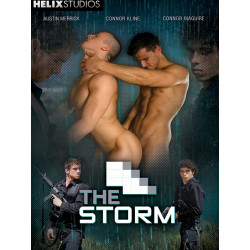 The Storm (Helix) DVD (Helix)