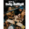 Who`s My Baby Daddy DVD (Fuck Champ Robinson) (18075D)