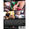 Hard Kinks Bareback 2 DVD (Hard Kinks) (18056D)