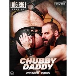 Chubby Daddy DVD (Big Rig) (17481D)