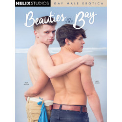 Beauties By The Bay DVD (Helix) (18623D)