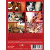 Latin Touch #2 DVD (Bravo Fucker) (18776D)