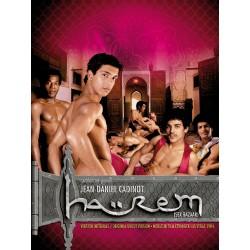 Harem/Sex Bazaar DVD (Cadinot) (09593D)