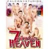 7 Minutes in Heaven DVD (Falcon) (18108D)