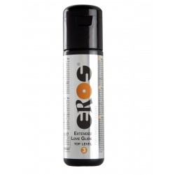 Eros Extended Love Top Level #3 100ml Gleitgel