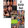 Model Check 1&2 2-DVD-Set (Cazzo) (18816D)
