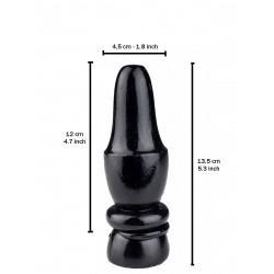 Knight Chess Plug 12 x 4,5 cm (T7812)