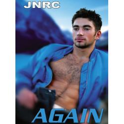Again DVD (JNRC) (19148D)