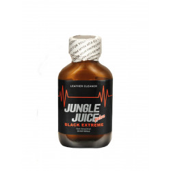 Jungle Juice Pulse Black Extreme 24ml (Aroma)  (P0139)