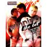 Winning The Bet DVD (Dark Realm) (20009D)