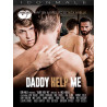 Daddy Help Me 2-DVD-Set (Icon Male) (19774D)
