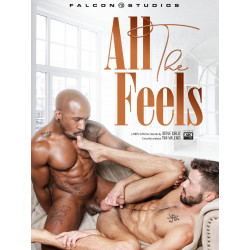 All The Feels DVD (Falcon) (19942D)