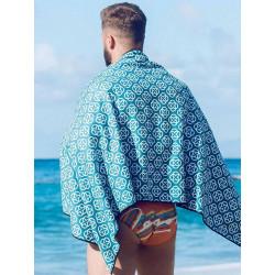 2Eros Signature Swimwear Brief Sunburnt (T8050)
