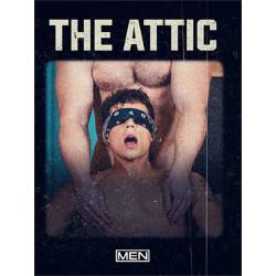 The Attic DVD (MenCom) (20559D)