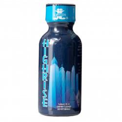 Highrise Boxed Bottle 30ml (Aroma) (P0030)