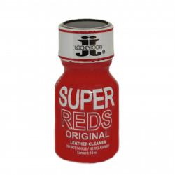 Super Reds Original 10ml (Aroma) (P0027)