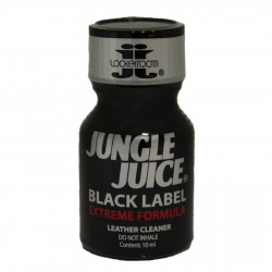 Jungle Juice Black Label 10ml (P0009)