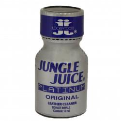 Jungle Juice Platinum 10ml (Aroma) (P0003)