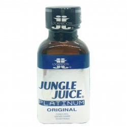 Jungle Juice Platinum 25ml (Aroma) (P0055)