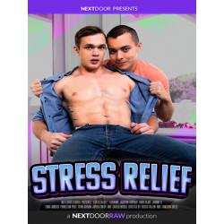 Stress Relief DVD (Next Door Studios) (20599D)